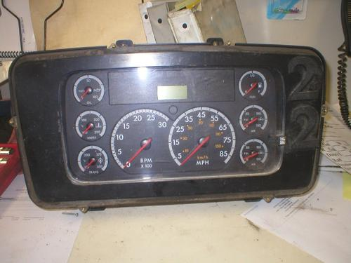STERLING ACTERRA Instrument Cluster