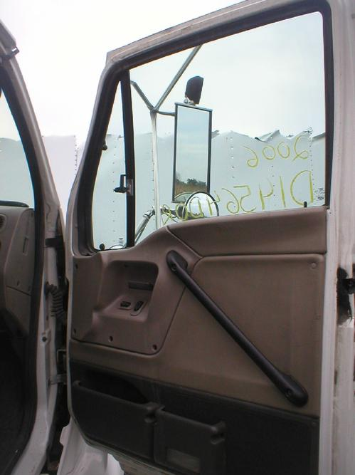 FORD STERLING Door Assembly, Front