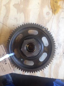 INTERNATIONAL MAXXFORCE 10 Timing Gears