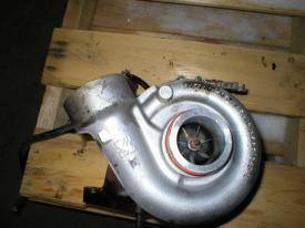IHC MAXXFORCE 13 Turbocharger / Supercharger