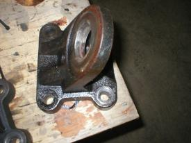 IHC MAXXFORCE 13 Engine Mounts