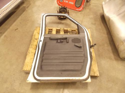 FORD E350 Door Assembly, Rear or Back