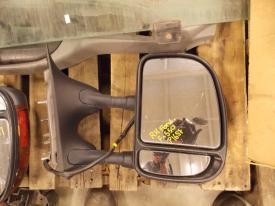 FORD F550 Mirror (Side View)