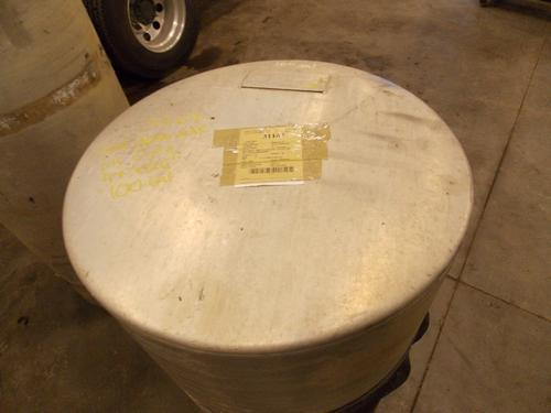 FORD AEROMAX Fuel Tank