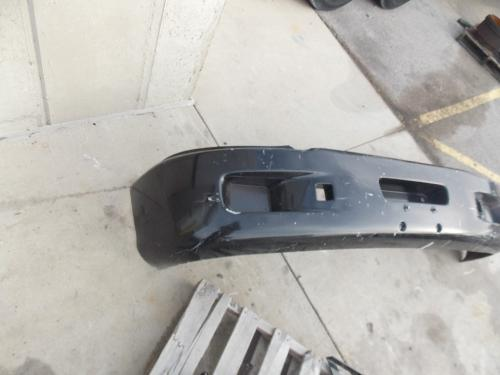 PETERBILT 387 Bumper Assembly, Front