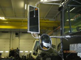 FREIGHTLINER FLD 120 Mirror (Side View)