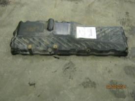 INTERNATIONAL Maxxforce Valve Cover