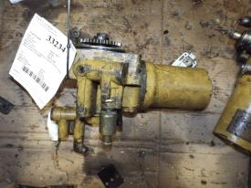 CAT 3126 Fuel Pump (Tank)