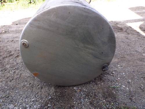 GMC HEAVY WIAT Fuel Tank