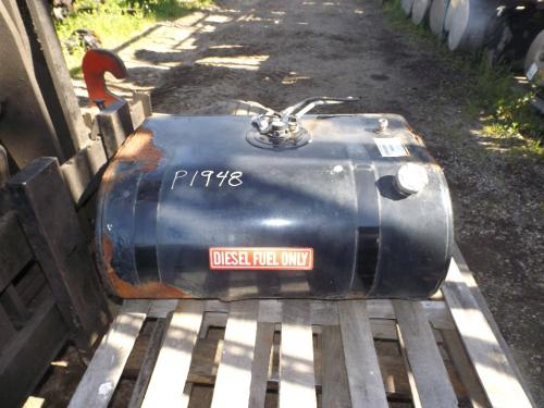 BLUE BIRD ALL AMERICAN FRONT ENGINE Fuel Tank