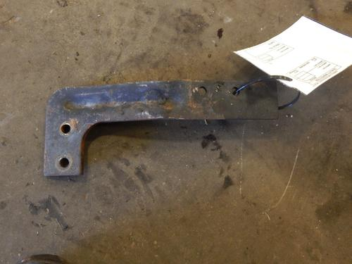 FORD LN8000 Brackets, Misc.