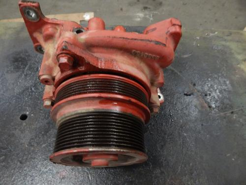 CUMMINS ISX 11.9 Water Pump