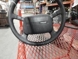 VOLVO VNL670 Air Bag (Safety)