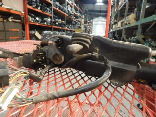PETERBILT  Steering Column