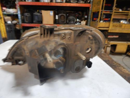FREIGHTLINER M2-112 Headlamp Assembly
