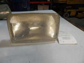 MACK CH600 SERIES Headlamp Assembly