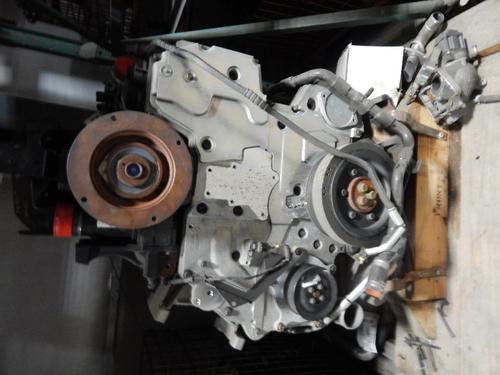 FORD 7.8L Engine Assembly