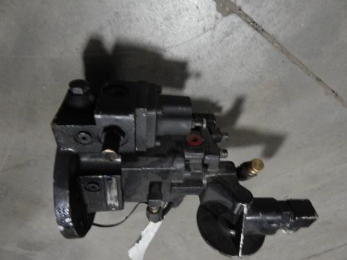 CUMMINS N14 Fuel Pump (Tank)