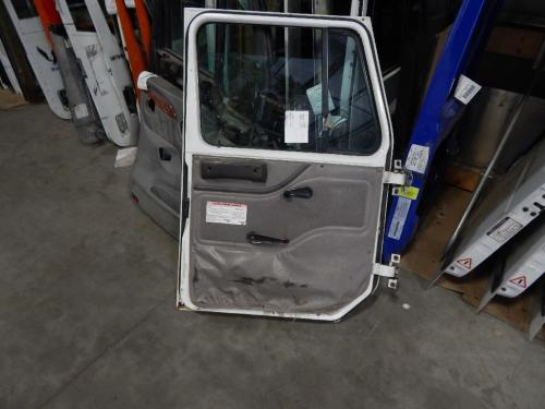 INTERNATIONAL 4700 Door Assembly, Rear or Back