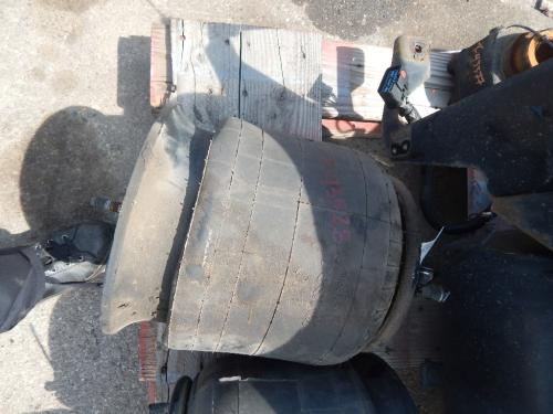 FREIGHTLINER  Air Bag (Safety)