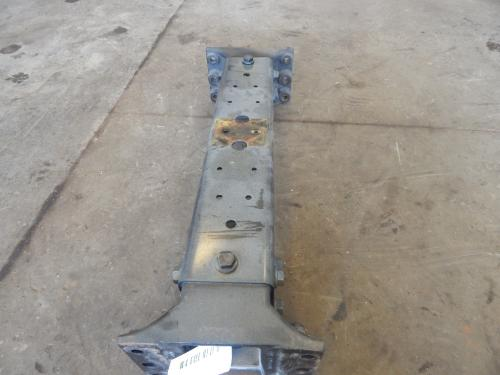 INTERNATIONAL 4300 Catalytic Converter