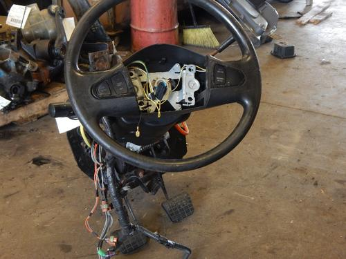 INTERNATIONAL 8500 Steering Column