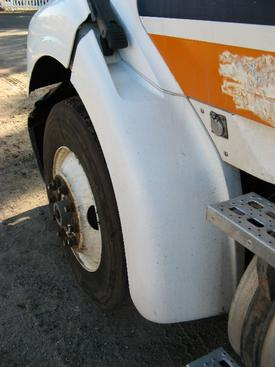 FORD LTA9000 Fender Extension