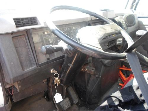 INTERNATIONAL 4900 Steering Column