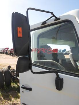 HINO 268 Mirror (Side View)