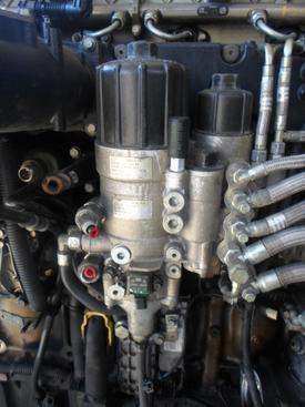 DETROIT DD15 Fuel Injector