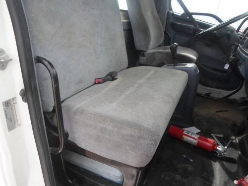HINO 145 Seat, Front