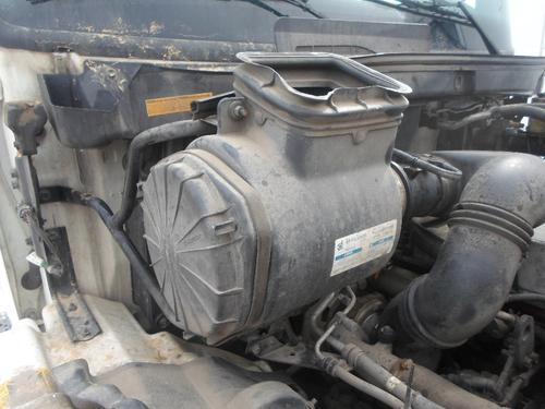 HINO 145 Air Cleaner