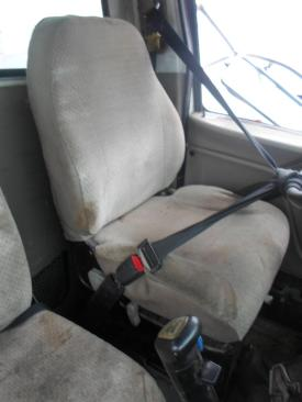 STERLING L9500 Seat, Front