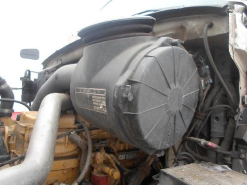 STERLING L9500 Air Cleaner