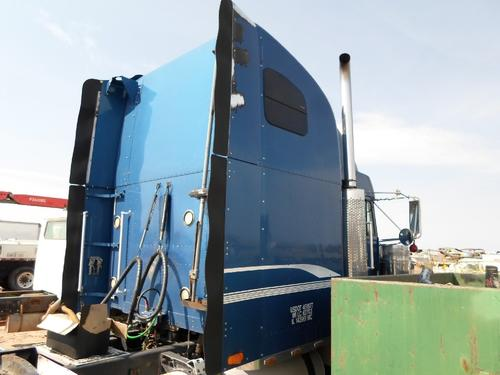 FREIGHTLINER FLD132T CLASSIC XL Side Fairing