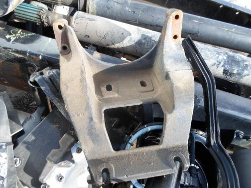 FREIGHTLINER M2-106 Engine Mounts