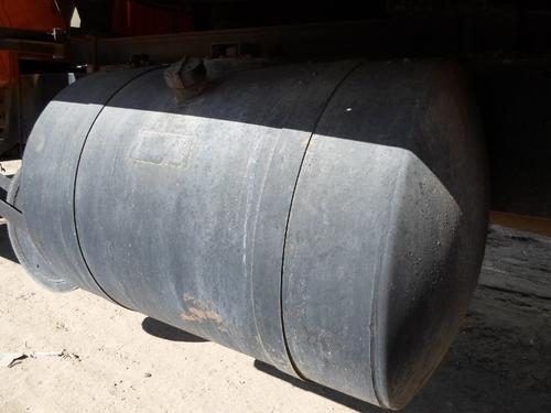 FORD T800 Fuel Tank
