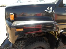 GMC - MEDIUM TOPKICK Fender