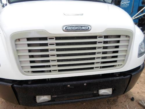 FREIGHTLINER M2-106 Bumper Assembly, Front