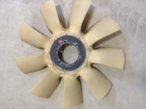 MERCEDES MBE900 Fan Blade