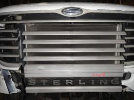 STERLING L8500 SERIES Grille