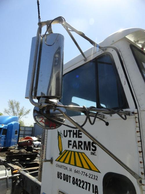 FREIGHTLINER FLD112SD Mirror (Side View)