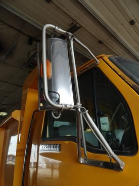 FORD L8501 LOUISVILLE 101 Mirror (Side View)