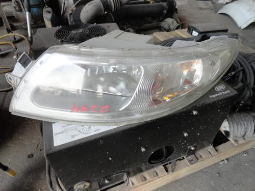 INTERNATIONAL 8600 Headlamp Assembly