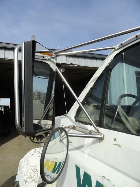 FORD F-7000 Mirror (Side View)