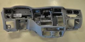 PETERBILT 579 Dash Assembly