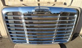 FREIGHTLINER CASCADIA Grille