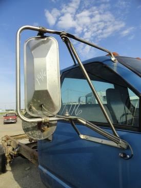 CHEVROLET C6500 Mirror (Side View)