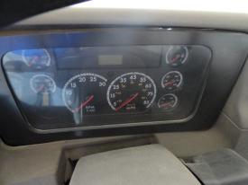 STERLING L9500 SERIES Instrument Cluster