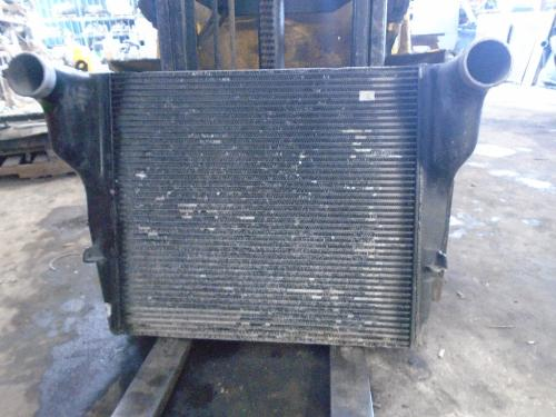 PETERBILT 379 Intercooler